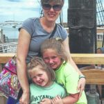 Mary Jo's Kids tour Hyannis