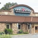 Lone Star serving up $38,000 in back pay