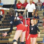 Lady Cards expect another strong season
