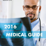 Medical Guide September 2016