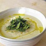 Expand your soup season repertoire