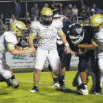 Eagles, Hounds meet in key WPAC game