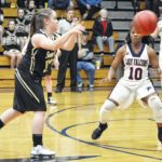 Forbush girls hold off SC for Finals berth