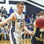Bears pull out 51-43 win