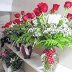 Valentine's Day activites varied