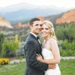 Moreland, Zavislan wed