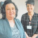 Central Continuing Care celebrates 25 years