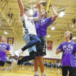 ACC Barnstorming Tour visits Stokes