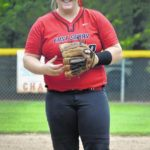 Lady Cardinals roll in opener