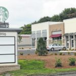 Preparations brewing for new Starbucks