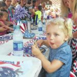 Hopes high for pie-eating contest