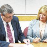 Carroll hires new superintendent