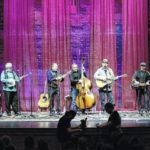 Seldom Scene to take the stage Friday in Mount Airy