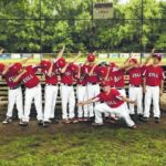 Cards 9-10 halfway to title