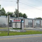 Carroll plans to enhance EMS in Cana