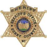Deputies raid Dobson home