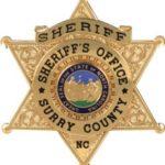 Cops catch other drug suspect