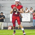 Wilkes wins battle of the Cardinals