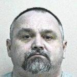 Arson suspect has day in court