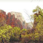 Senior pass to National Parks increase Monday
