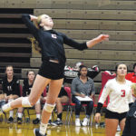Lady Cards earn win No. 15