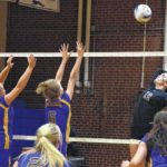 No letdown for 11-0 Lady Hounds