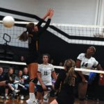 Mount Airy to take on East Surry in NW1A championship match