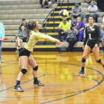 Surry Central soars to WPAC semis