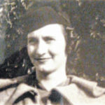 Nolie Boyles marks 100 years