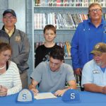 Hounds' Cooke to join Surry Knights