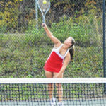 Lady Cards reach state championship match