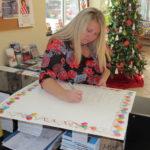 Donna Fargo recovering from stroke