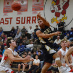 Cardinals bounce back by blowing out Central