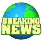 Wind, wrecks have caused I-77 shutdown in Carroll County, Virginia