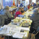 Museum to host 'ancestor fair' Saturday
