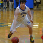 North Surry gets statement win over Forbush