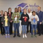 Spelling Bee champ crowned