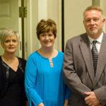 Arts Ball raises arts funding