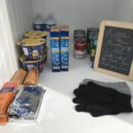Free pantry aims to help SCC students