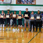 NW1A annnounces All-Conference teams
