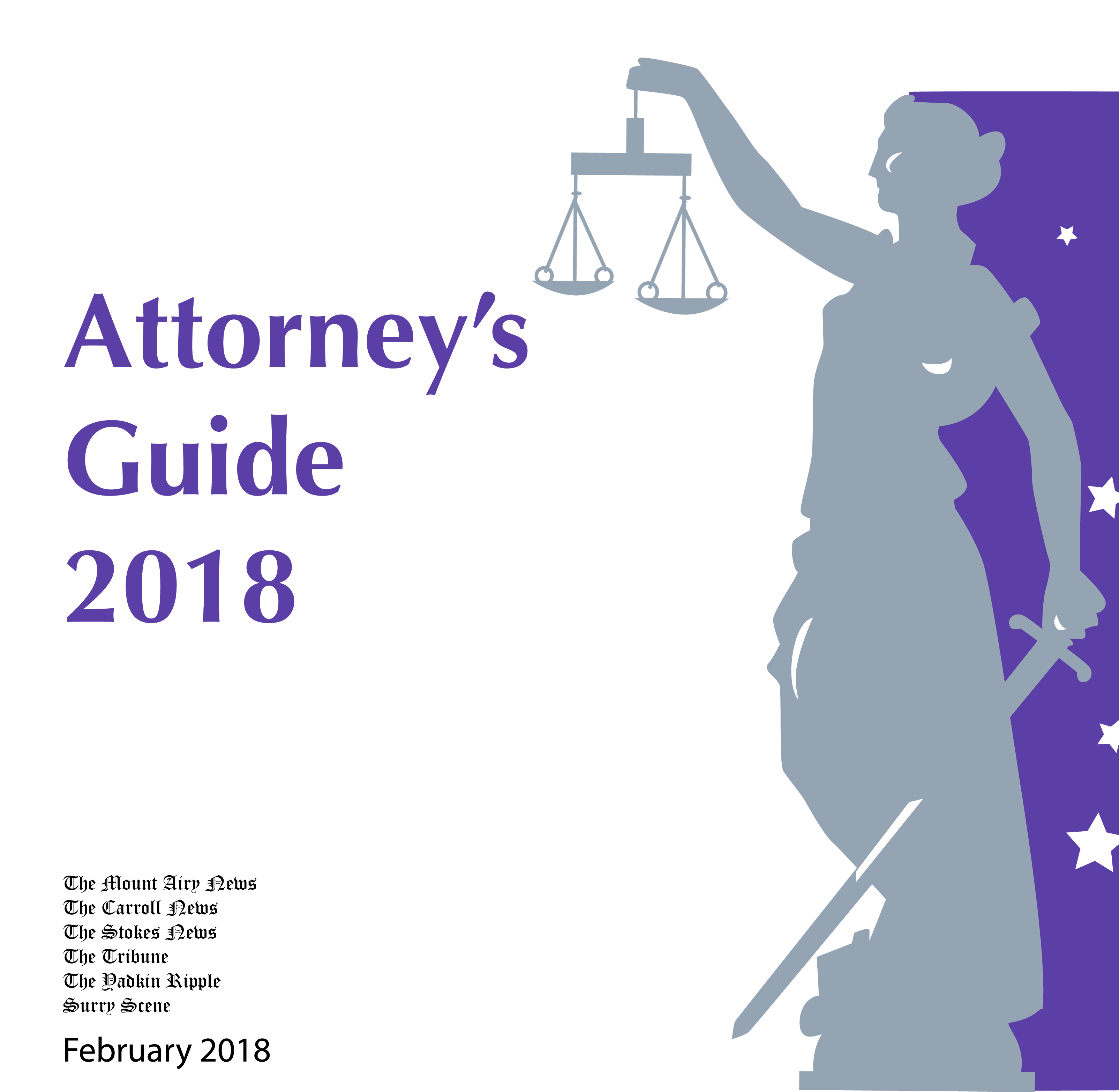 2018 MTA Attorney's Guide