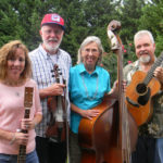 Upcoming fiddlers convention a unique event