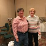 Garden Club learns about wildlife