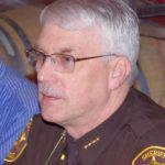 Sheriff offers church safety program