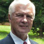 Remembering 'America's Pastor' — Dr. Billy Graham