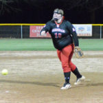 Cards' late run sends Titans packing