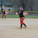 Lady Cards hitting their stride