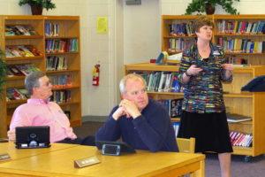 City schools plan 2018-19 budget