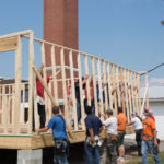 College hosts Construction Awareness Day Thursday