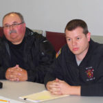 County debates fire district lines